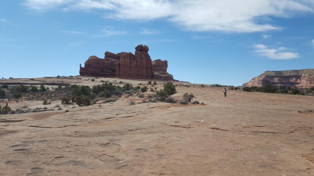 Moab: Navajo Rocks vs Klondike Bluffs Vs. Mag 7-20170311_104853.jpg