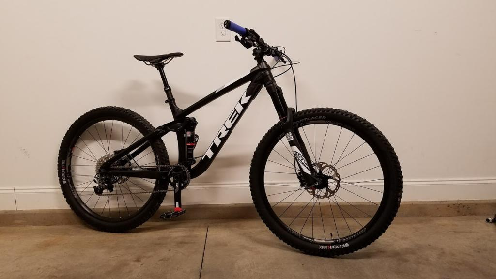 Post Pictures of your 27.5/ 650B Bike-20170311_194538.jpg