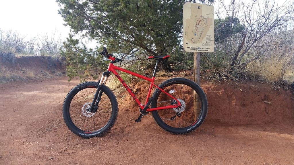 Post Pictures of your 27.5/ 650B Bike-20170317_092208_zpsguqeo8p0%5B3%5D.jpg