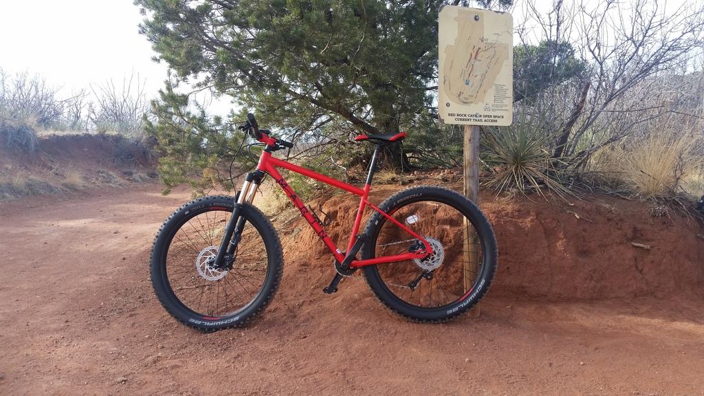 Bike + trail marker pics-20170317_092208_zpsguqeo8p0%5B3%5D.jpg
