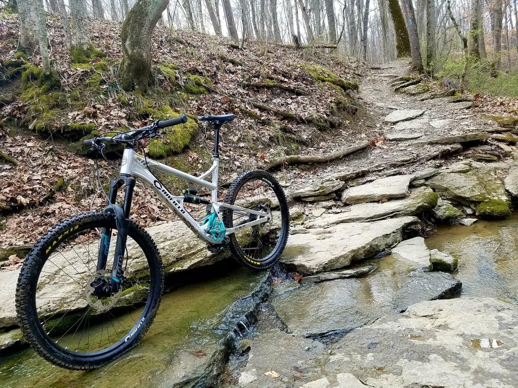 2016 Canfield Balance Trail Photo Thread-20170324_163953.jpg