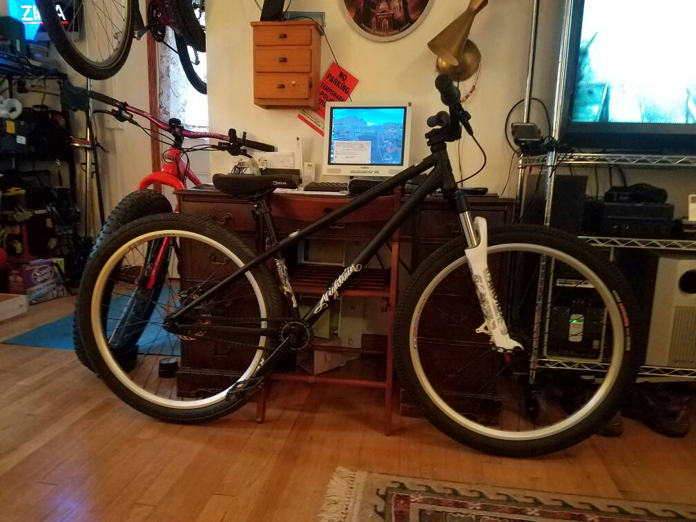 Show off Your Urban/Park/Dj Bike!-20170326_175508.jpg