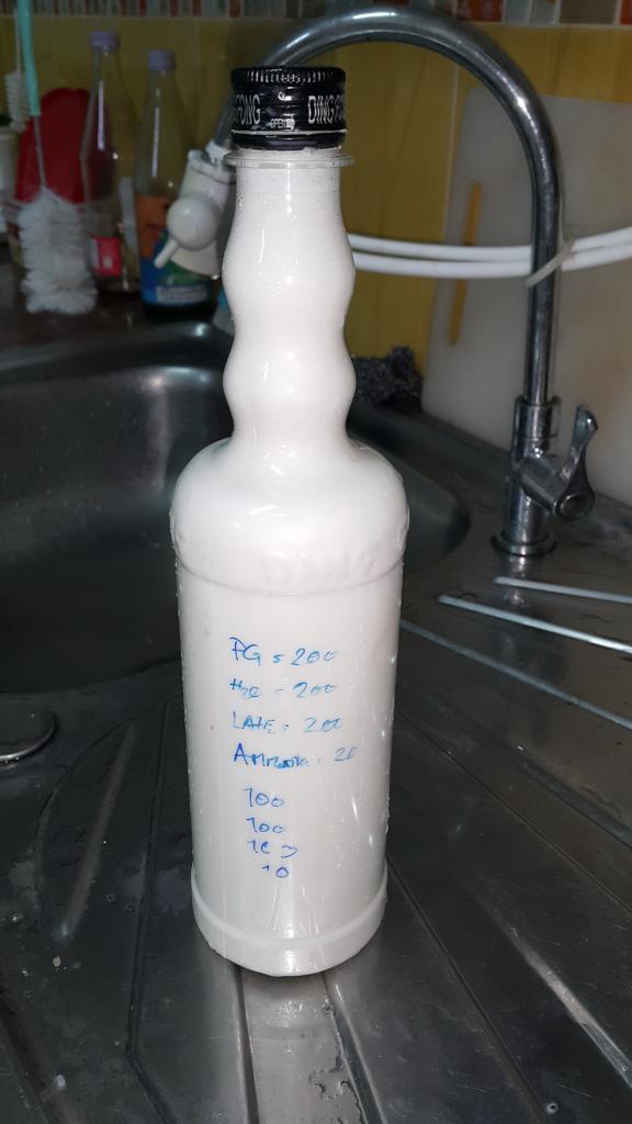 Best Tubeless Brew?-20170331_184428.jpg