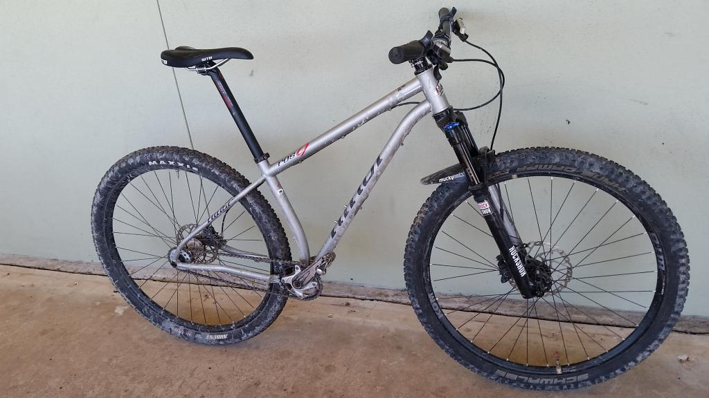 "The ""New"" Post Your Singlespeed!-20170403_155119.jpg"