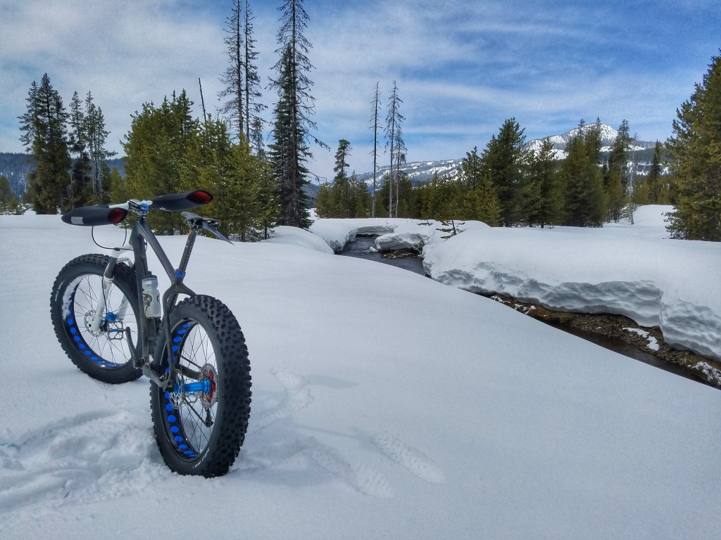 Daily fatbike pic thread-20170409_140115-01.jpeg
