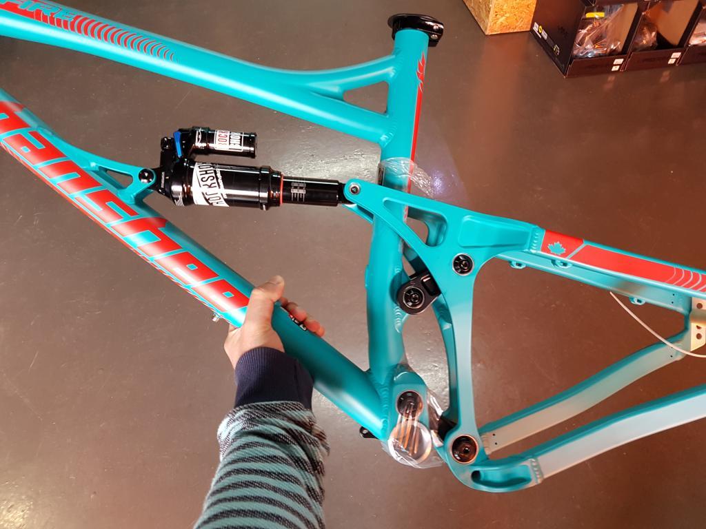 2017 Banshee bikes: News, rumours, speculation etc-20170410_100933.jpg