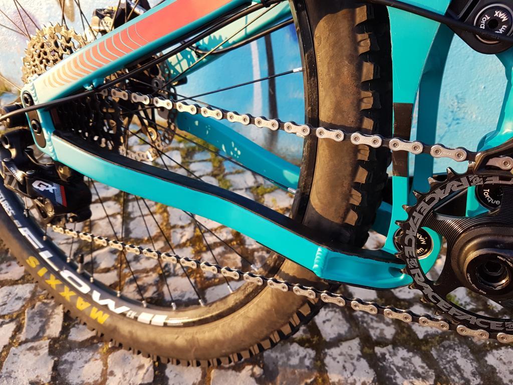 2017 Banshee bikes: News, rumours, speculation etc-20170412_073744.jpg