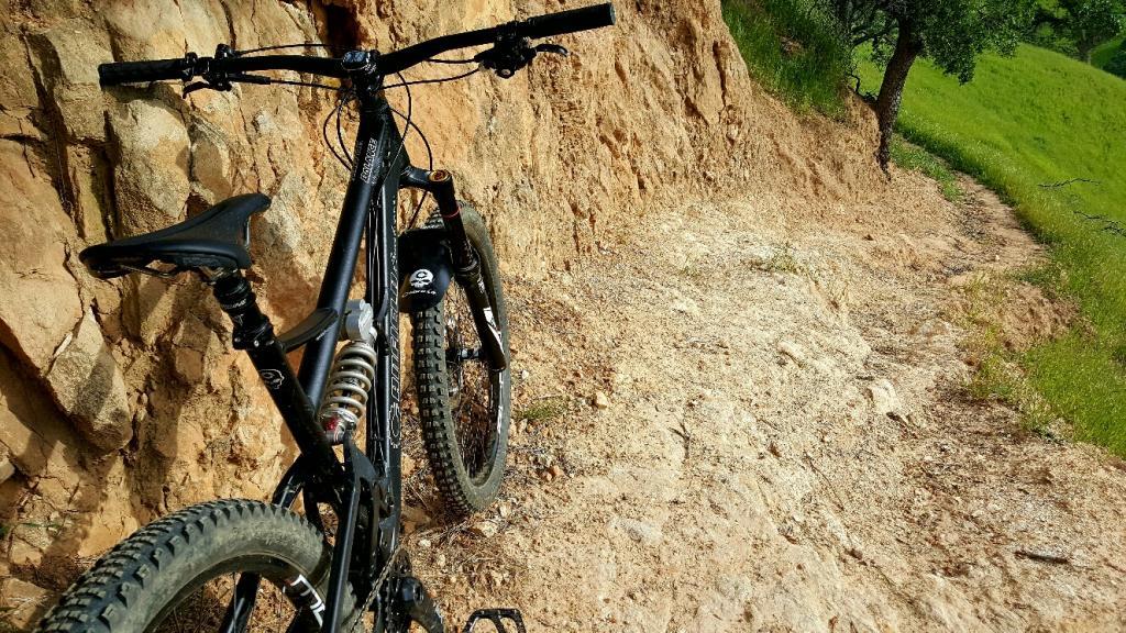2016 Canfield Balance Trail Photo Thread-20170415_172325_resized_2.jpg