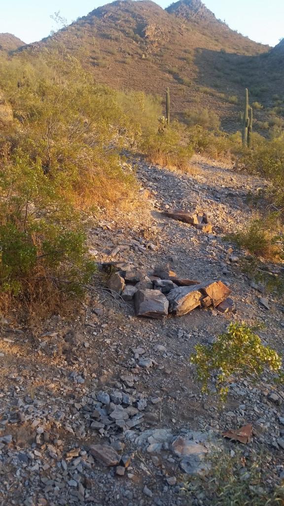 PMP Trail Sabotage-20170418_184613_resize.jpg