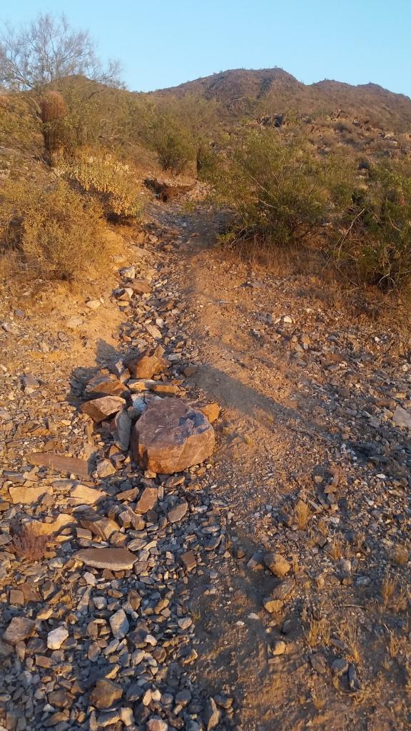 PMP Trail Sabotage-20170418_184912_resize.jpg