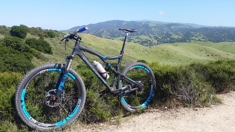 The mountain biking fitness barrier-20170420_152319_zpsqoo1nkmd.jpg