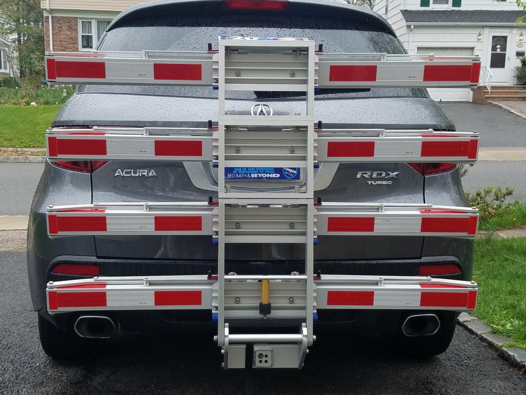 Hitch mounted bike rack for fat bikes-20170422_113917%5B1%5D.jpg
