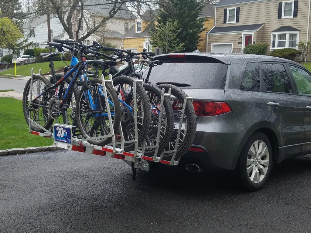 Hitch mounted bike rack for fat bikes-20170422_162009.jpg