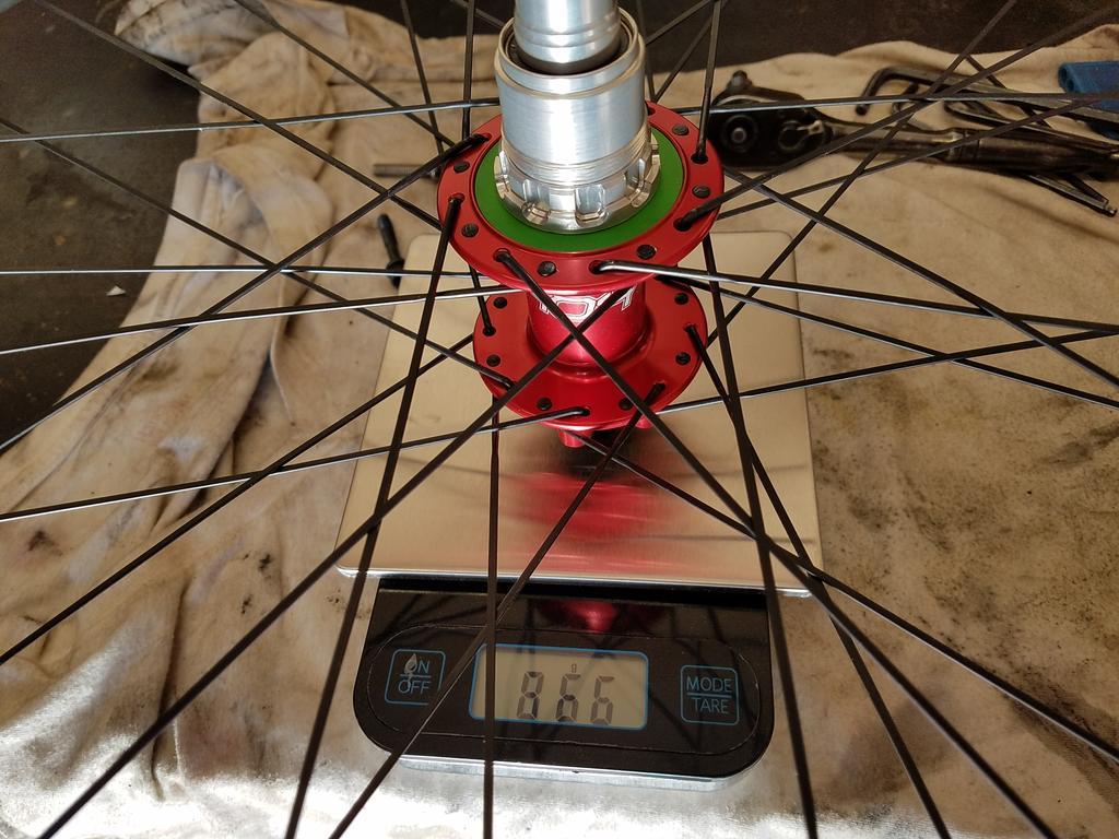 New Carbonfan Wheels-20170504_173713.jpg