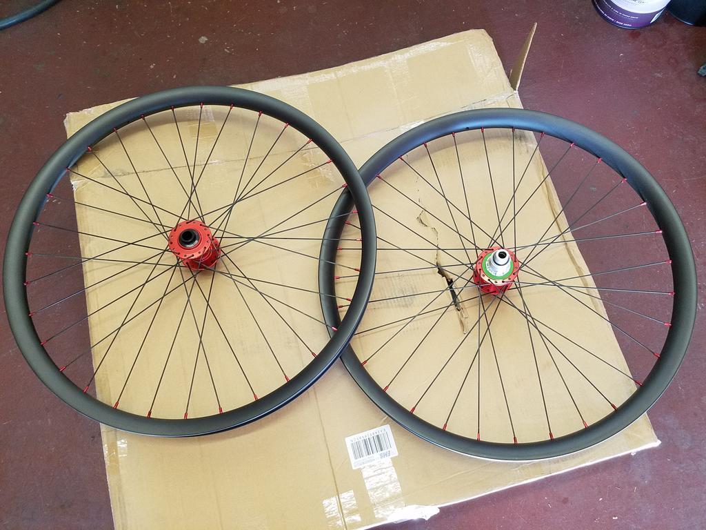 New Carbonfan Wheels-20170504_173932.jpg