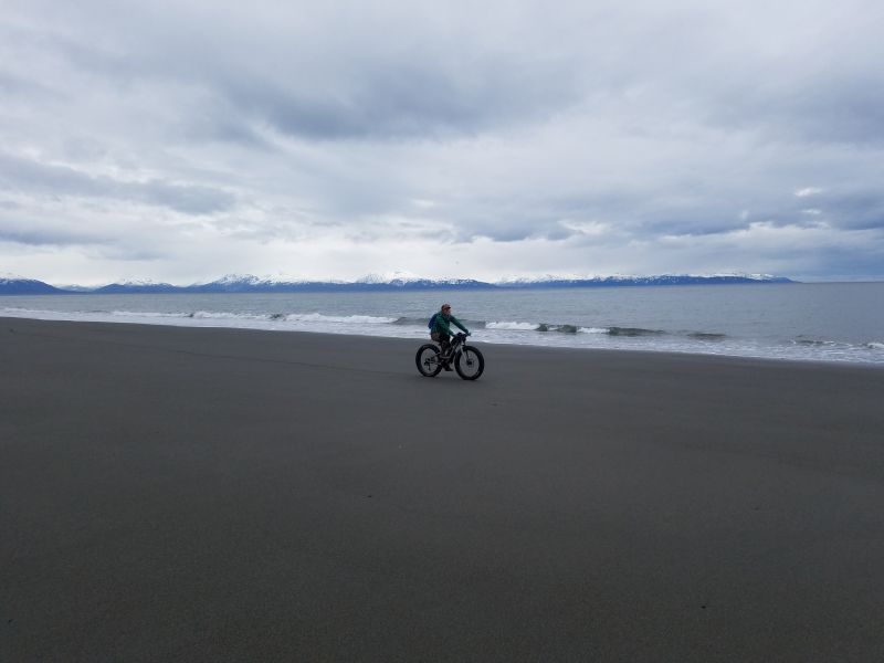 Daily Alaska mtb picture thread-20170506_182011small.jpg