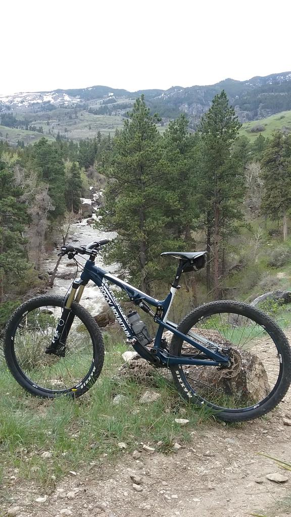 Post Pictures of your 27.5/ 650B Bike-20170507_104747.jpg