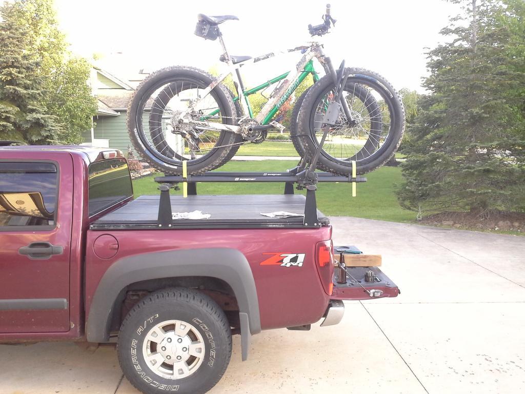 Multi-Bike Hauling with Pickup Truck?-20170509_193655%5B1%5D.jpg