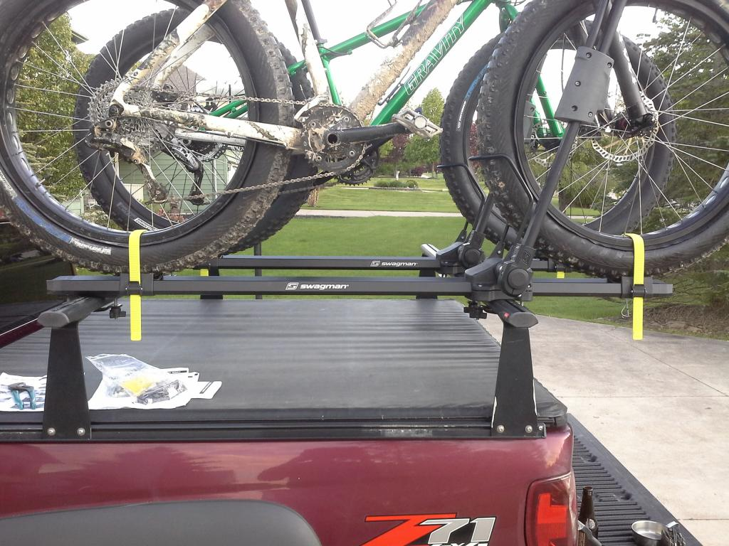 Swagman Race Ready Roof Rack Review (includes fatbikes)-20170509_195023%5B1%5D.jpg