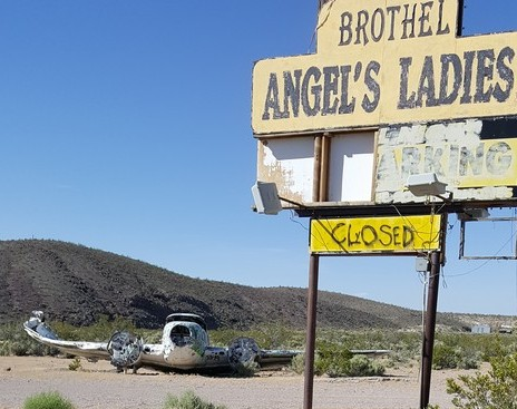 Name:  20170512_163049 -I.jpg
