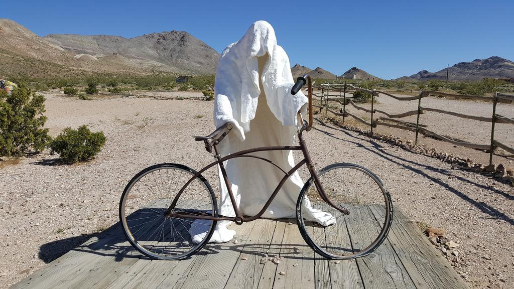 Sad Bikes-20170513_092300.jpg