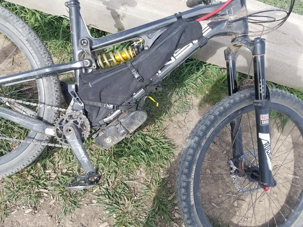 Make Your Own Bikepacking gear-20170513_162340_1.jpg