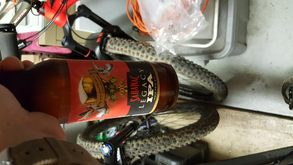 What are you drinking right now?-20170519_224203.jpg