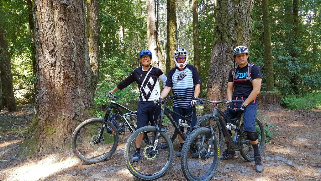 2016 Canfield Balance Trail Photo Thread-20170521_104809_resized_1.jpg