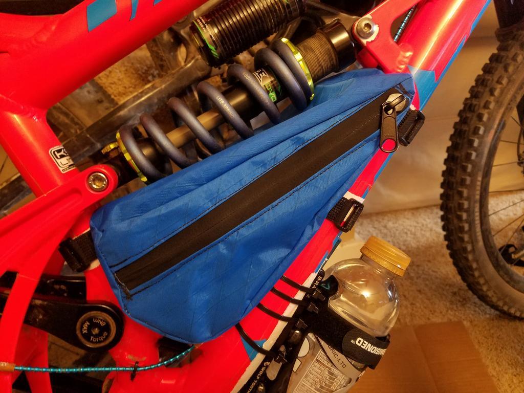 Make Your Own Bikepacking gear-20170606_154609.jpg
