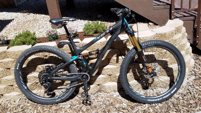 Post Pictures of your 27.5/ 650B Bike-20170607_155222resize.jpg