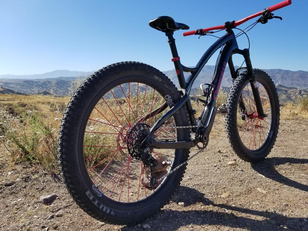 Canfield Brothers EPO Carbon 29er-20170609_083514.jpg