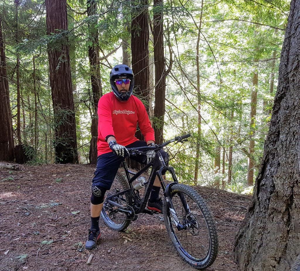 2016 Canfield Balance Trail Photo Thread-20170610_170304_resized.jpg
