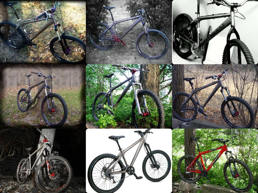 The All Mountain Hardtail Thread. Post up yours.-20170611_103451.jpg