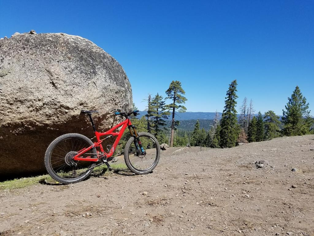 Post Pictures of your 27.5/ 650B Bike-20170618_102958.jpg