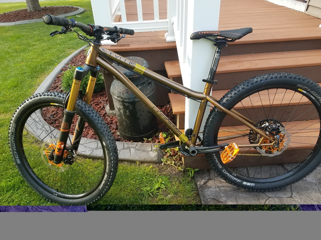 hey, Clyde...let's see your bikes!-20170622_184834.jpg