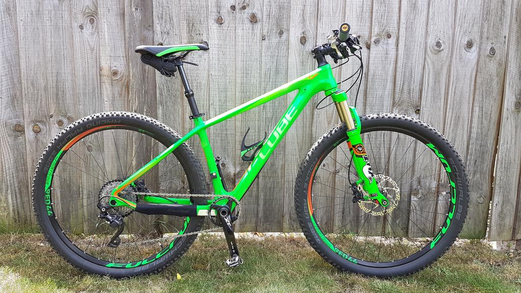 Post Pictures of your 27.5/ 650B Bike-20170626_130642.jpg