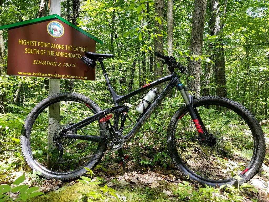 Bike + trail marker pics-20170704_122802.jpg