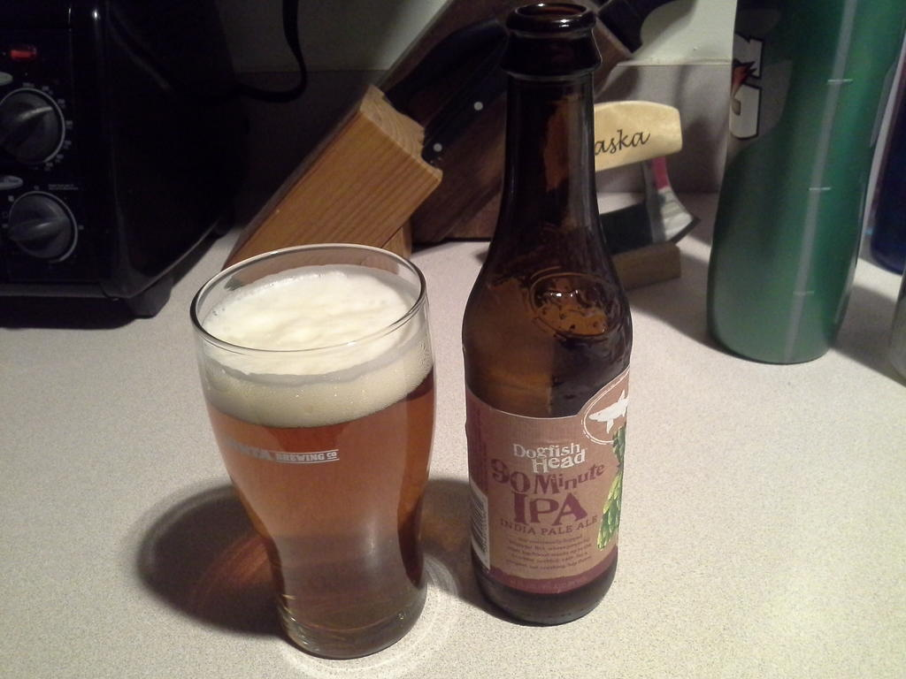 What are you drinking right now?-20170709_000002.jpg