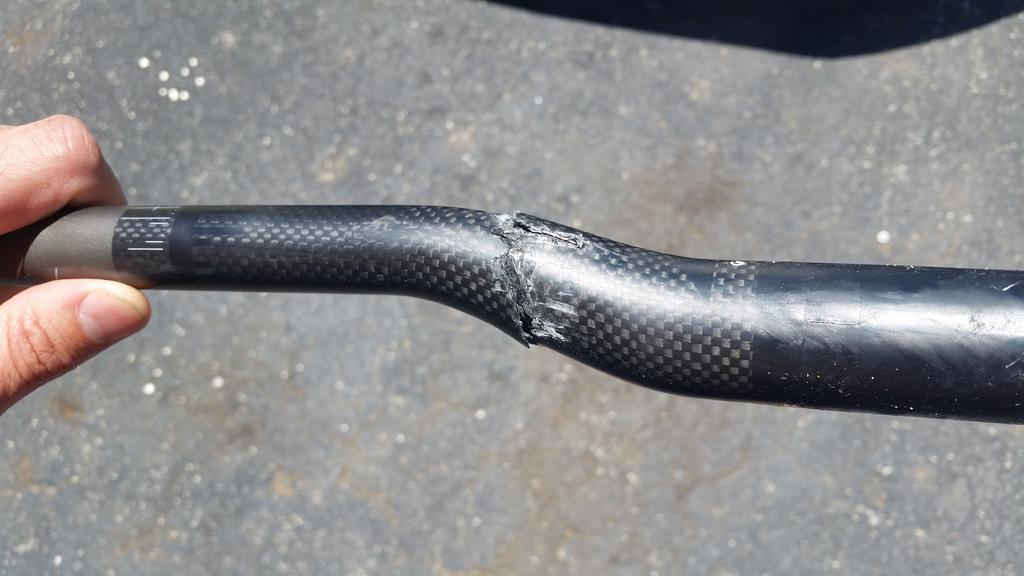 Race Face NEXT Carbon Riser//Flat Handlebar Aluminum Weave Carbon Stem