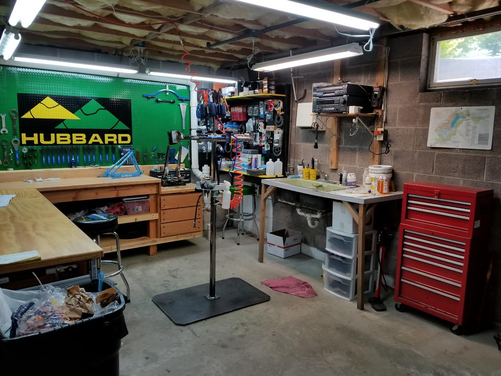 "The ""What's your shop look like?"" thread-20170709_132854.jpg"