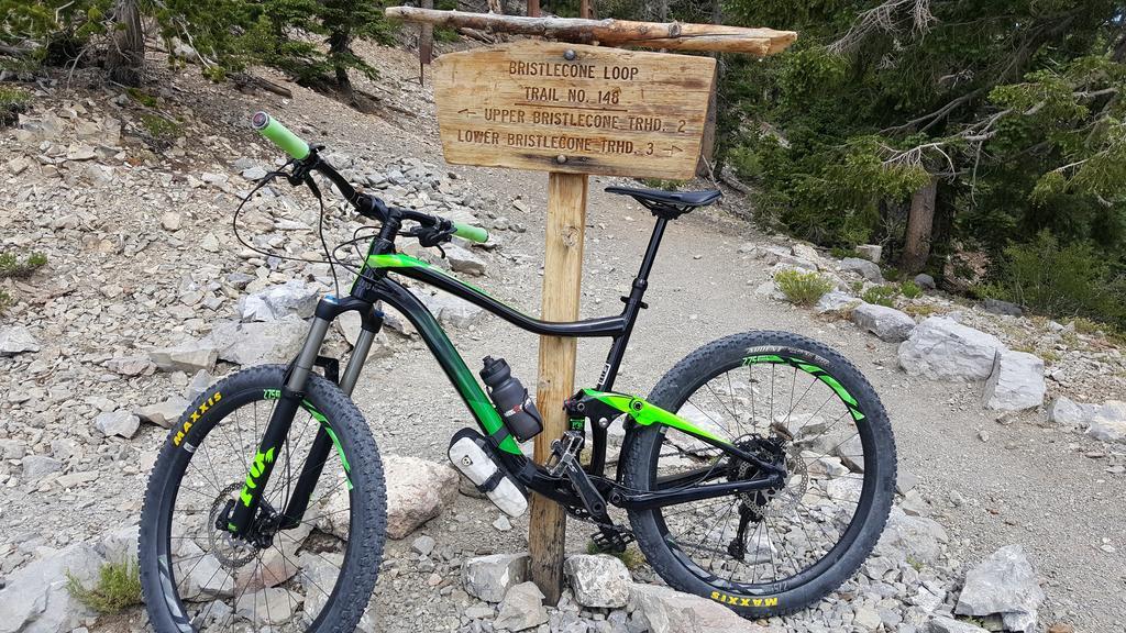 Bike + trail marker pics-20170721_102823.jpg