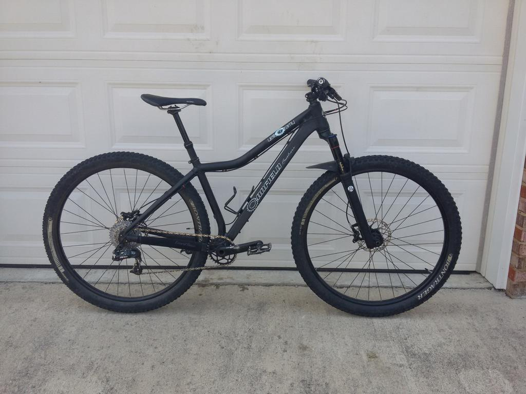 The All Mountain Hardtail Thread. Post up yours.-20170721_142952.jpg