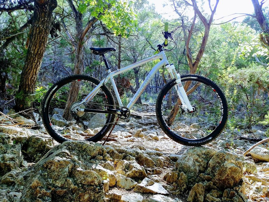Post Pictures of your 29er-20170723_094220_hdr-effects.jpg