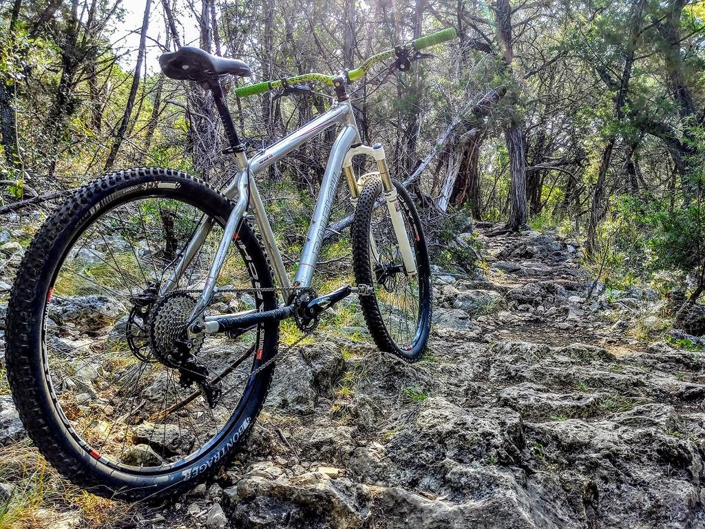 Post Pictures of your 29er-20170723_094539_hdr.jpg