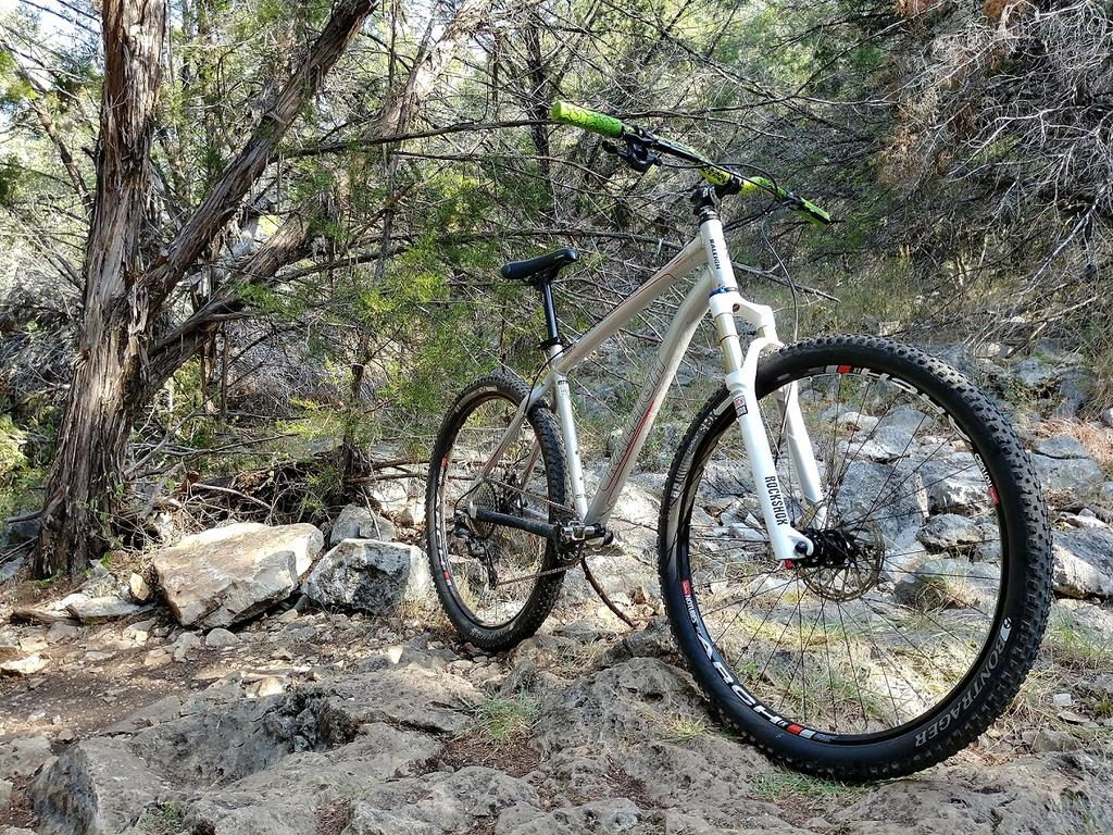 Post Pictures of your 29er-20170723_094601_hdr.jpg