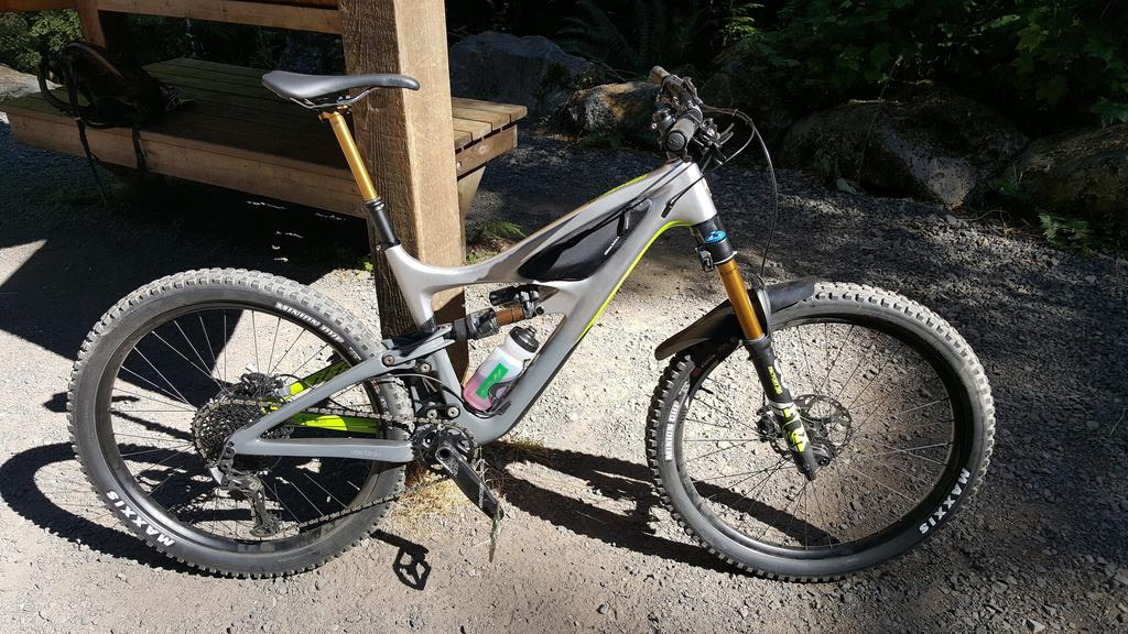 Post Pictures of your 27.5/ 650B Bike-20170805_161606.jpg