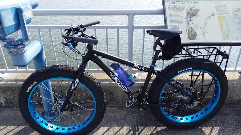Daily fatbike pic thread-20170813_163108.jpg