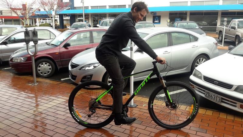 Best Bikes for Tall Guys-20170816_135808small.jpg