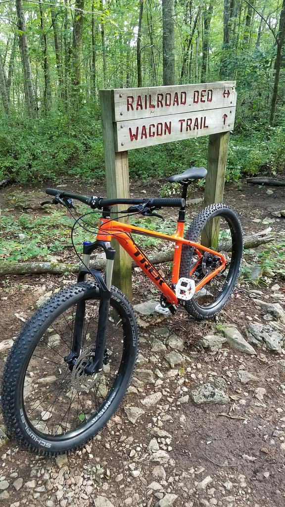 Let's see your 27.5+ bike-20170817_172751_resized.jpg