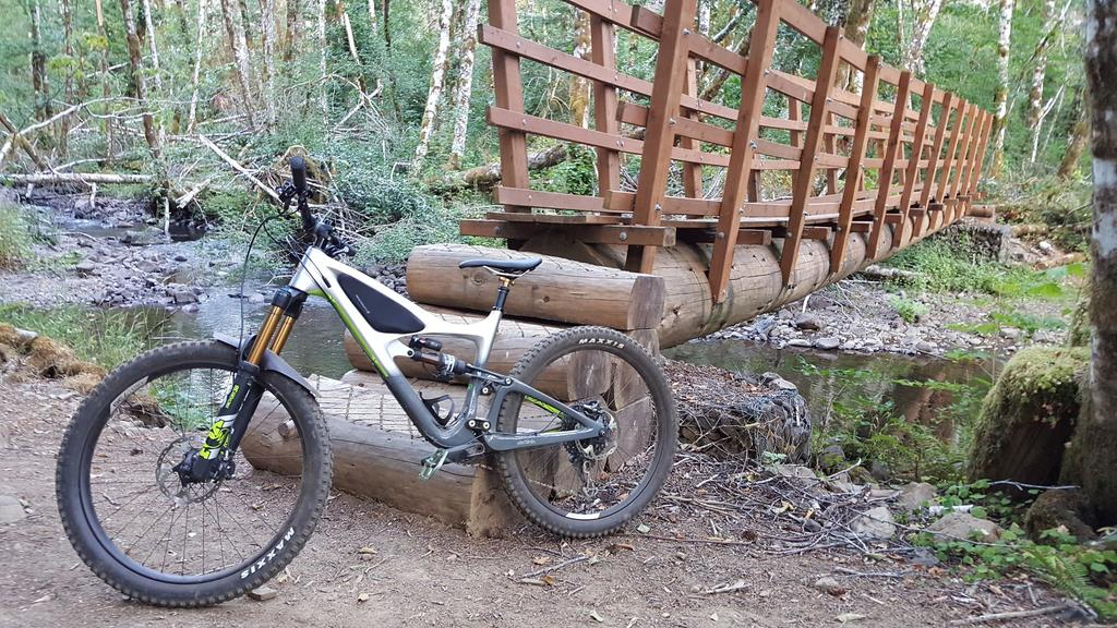 Post Pictures of your 27.5/ 650B Bike-20170818_194854.jpg